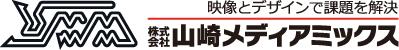 株式会社山崎メディアミックス